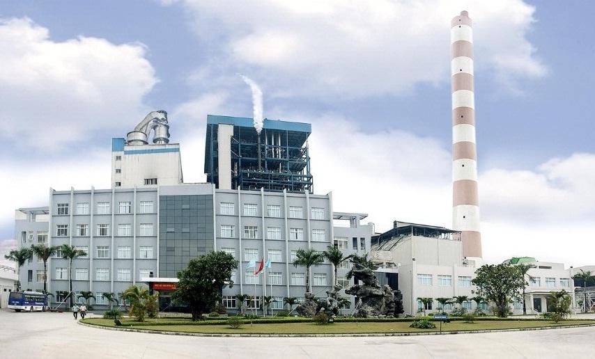 Nhiệt điện Hải Phòng chi 250 tỷ đồng để trả cổ tức