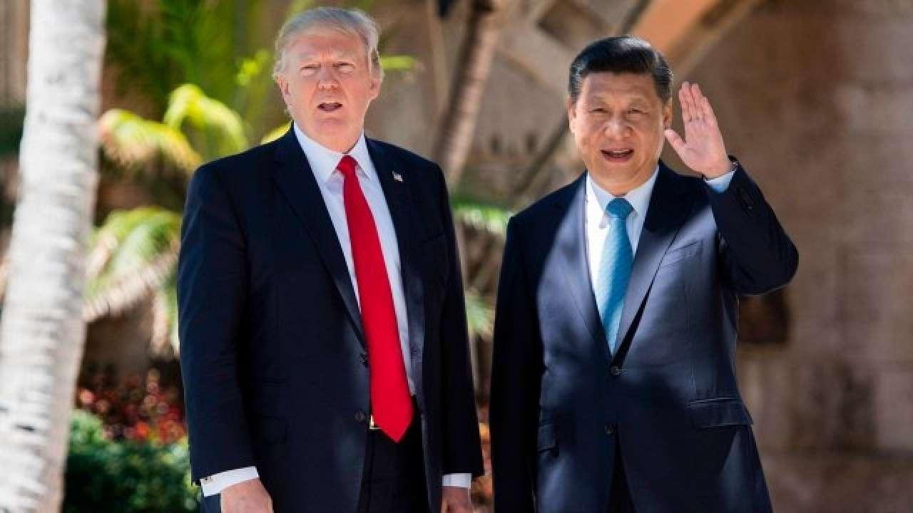 Chuyên gia: Mỹ - Trung có thể đạt thỏa thuận thương mại vào phút chót