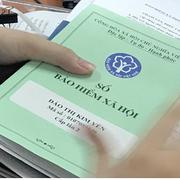 Thay đổi cách tính BHXH hưởng lương hưu, trợ cấp từ 2020