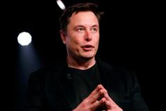 5 nguyên tắc để duy trì hiệu suất của CEO 'nghiện việc' Elon Musk