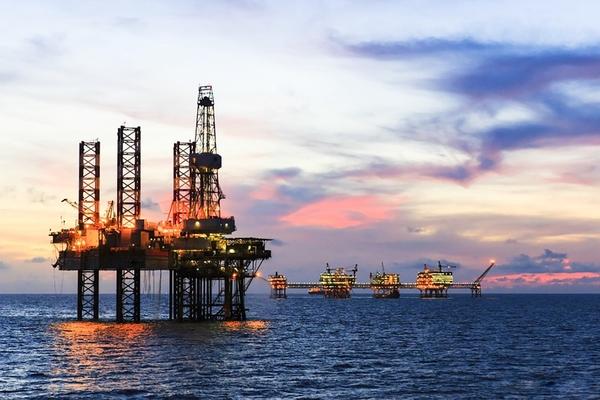 Nga, Việt Nam khuyến khích doanh nghiệp dầu khí tham gia vào các dự án mới
