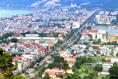 Geleximco 'rót' gần 6.700 tỷ đầu tư 2 dự án ở Hoà Bình