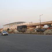 TP HCM sẽ ưu tiên giải quyết hồ sơ đẩy nhanh tiến độ 2 dự án metro số 1 và số 2