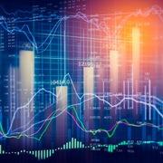 Nhận định thị trường ngày 12/12: 'Rủi ro ngắn hạn có chiều hướng giảm'