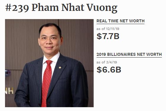 vuong-png-3684-1576056520.png