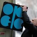 <p> Một bước tiến lớn của Saudi Aramco là vào năm 1960 với sự ra đời của OPEC. OPEC hiện là tổ chức quan trọng nhất của thị trường dầu mỏ và ảnh hưởng lớn đến giá cả. Ảnh: <em>OPEC</em>.</p>
