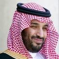 """<p class=""""Normal""""> Thái tử Saudi Mohammed Bin Salman đã đưa ra kế hoạch Tầm nhìn 2030 nhằm hiện đại hóa và đa dạng hóa nền kinh tế Saudi, bao gồm khai thác trữ lượng khoáng sản chưa từng khai thác, tăng vị thế trong thương mại toàn cầu và tăng doanh thu du lịch. Ảnh: <em>Reuters</em>.</p>"""