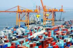 Tổng kim ngạch xuất nhập khẩu dự kiến vượt 500 tỷ USD