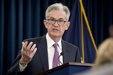 Fed giữ nguyên lãi suất, ám chỉ sẽ không điều chỉnh trong năm 2020