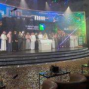 Saudi Aramco - từ sa mạc đến đế chế dầu mỏ 2.000 tỷ USD
