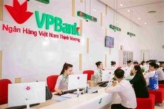 CEO VPBank đăng ký mua thêm 1 triệu cổ phiếu ESOP