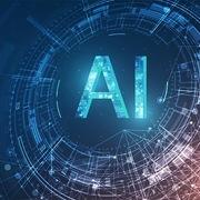6 cách AI thay đổi tương lai thị trường bất động sản