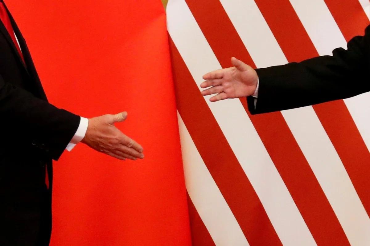 Trung Quốc nói gì trước thông tin 'đã đạt thỏa thuận thương mại với Mỹ'