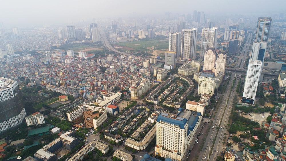 BĐS tuần qua: Hoà Bình, An Giang, Thừa Thiên Huế, Đồng Nai sắp có thêm nhiều dự án lớn