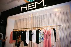 DATC bán khoản nợ 118 tỷ đồng của Thương mại NEM