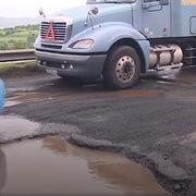 Nhiều vi phạm tại dự án mở rộng quốc lộ 1A qua Bình Định và Phú Yên
