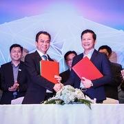 Đầu tư vào mảng sản xuất nhôm kính của SADO, Phó chủ tịch Cengroup dự kiến lợi nhuận 5 - 7%
