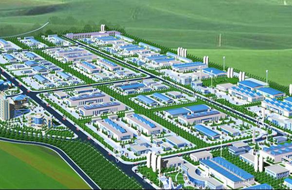 Tổng công ty Tín Nghĩa sẽ bán cổ phần NTW và ILB