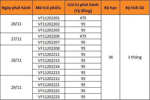 vinfast-png-7698-1576205109.png