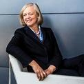 """<p class=""""Normal""""> <strong>12.<span> </span>Meg Whitman: 3,6 tỷ USD</strong></p> <p class=""""Normal""""> CEO Quibi</p> <p class=""""Normal""""> Quốc gia: Mỹ</p> <p class=""""Normal""""> Tuổi: 63</p> <p class=""""Normal""""> Xếp hạng trong Top 100: 89</p> <p class=""""Normal""""> Meg Whitman là CEO của Quibi, nền tảng video di động dạng ngắn và nằm trong ban giám đốc của Procter &amp; Gamble và Dropbox. Whitman trước đây từng là chủ tịch và giám đốc điều hành của Hewlett Packard Enterprise. (Ảnh: <em>Forbes</em>)</p>"""