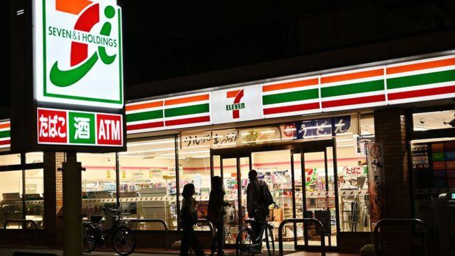 7-Eleven nợ lương nhân viên 4,5 triệu USD từ năm 2012