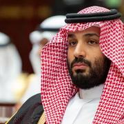 Saudi Aramco, công ty đầu tiên trên thế giới chạm mốc vốn hóa 2.000 tỷ USD