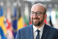 EU kêu gọi Quốc hội Anh bỏ phiếu về thỏa thuận Brexit