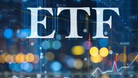 V.N.M ETF giữ nguyên danh mục cổ phiếu Việt Nam, hạ tổng tỷ trọng xuống dưới 71%