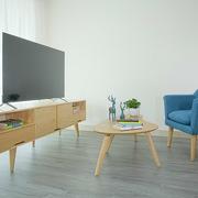 Vingroup ra mắt 5 mẫu tivi thông minh đầu tiên, giá từ 8,69 triệu đồng