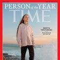 """<p class=""""Normal""""> Tạp chí Time ngày 11/12 lựa chọn nhà hoạt động môi trường người Thụy Điển Greta Thunberg là nhân vật của năm 2019. Biên tập viên Edward Felsenthal của Time lý giải lý do Greta Thunberg được chọn là Nhân vật của năm 2019 là """"vì gióng lên hồi chuông cảnh báo về mối đe dọa mà nhân loại mang tới cho ngôi nhà duy nhất, vì mang lại tiếng nói vượt lên trên mọi bối cảnh và biên giới trong một thế giới chia rẽ, và cho chúng ta thấy tương lai khi quyền lãnh đạo được trao cho các thế hệ kế tiếp"""".<br /><br /><span>Tuy nhiên, quyết định này đã vấp phải nhiều chỉ trích từ dư luận. Trong đó, Tổng thống Donald Trump gọi hành động của Time là điều lố bịch và khuyên nhà hoạt động khí hậu nên đi học lớp kiềm chế giận dữ. Ảnh: <em>Time</em>.</span></p>"""