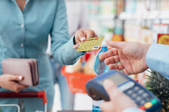 Techcombank, LienVietPostBank và MSB đưa kiến nghị về dự thảo quy định thanh toán không dùng tiền mặt