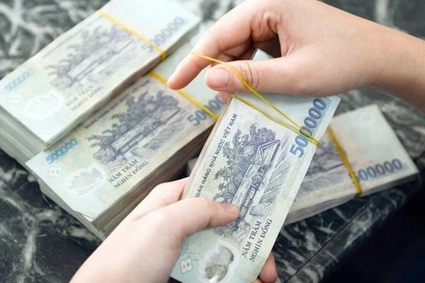 Từ năm 2021, thưởng Tết có thể bằng hiện vật thay vì tiền