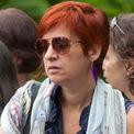 """<p class=""""Normal""""> <strong>13. Sandra Ortega Mera: 6,6 tỷ USD</strong></p> <p class=""""Normal""""> Sandra Ortega Mera là con gái của người sáng lập thương hiệu Zara, Amancio Ortega và vợ quá cố của ông, Rosalia Mera. Sandra trở thành người phụ nữ giàu nhất Tây Ban Nha sau khi mẹ qua đời. Bà sở hữu gần 4,5% cổ phần của Inditex, công ty mẹ của Zara, nhưng không tham gia vào hoạt động của công ty, theo <em>Forbes</em>.</p>"""