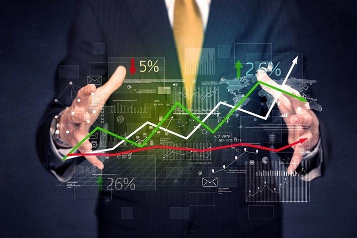 Nhận định thị trường ngày 17/12: 'Tiếp tục chịu áp lực rung lắc'