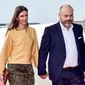 """<p class=""""Normal""""> <strong>11. Anders Holch Povlsen: 8,1 tỷ USD</strong></p> <p class=""""Normal""""> Anders Holch Povlsen là CEO, chủ sở hữu duy nhất của hãng bán lẻ thời trang Bestseller của Đan Mạch, công ty do cha mẹ ông thành lập vào năm 1975. Ông trở thành chủ sở hữu duy nhất của công ty này vào năm 1990, khi mới 28 tuổi. Bestseller là công ty đứng sau 11 thương hiệu thời trang gồm Vero Moda, Only, và Jack &amp; Jones. Povlsen hiện là người giàu nhất tại Đan Mạch. Tháng 4, ba trong 4 người con của Povlsen đã thiệt mạng trong vụ nổ bom khiến ít nhất 290 chết tại Sri Lanka.</p>"""