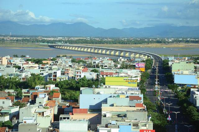 hieu-ung-tu-khu-kinh-te-nam-ph-4946-2580  Duyệt nhiệm vụ điều chỉnh Quy hoạch chung khu kinh tế Nam Phú Yên hơn 20.000 … hieu ung tu khu kinh te nam ph 4946 2580 1576458385