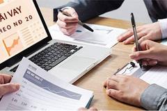 Sửa Nghị định 20: Nâng trần lên 30%, cần 'hồi tố' tránh thuế chồng thuế