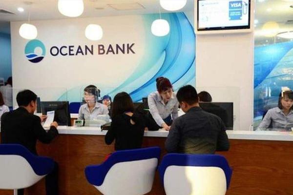 3,5 tỷ đồng của Oceanbank bị 'bỏ quên' như thế nào?