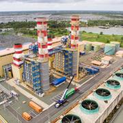 PV Power ước doanh thu 11 tháng hơn 31.405 tỷ đồng, vượt kế hoạch năm