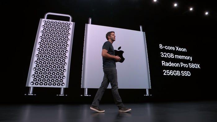 10 thiết bị đắt nhất Apple từng bán: Sản phẩm dẫn đầu giá hơn 1,2 tỷ đồng