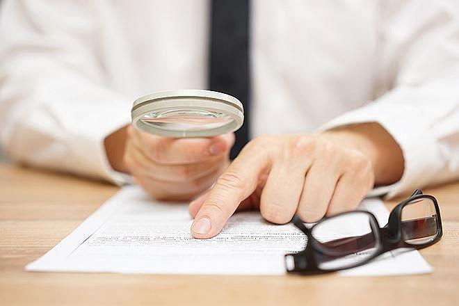 Ba cá nhân bị UBCKNN xử phạt do vi phạm khi giao dịch cổ phiếu C69 và VES