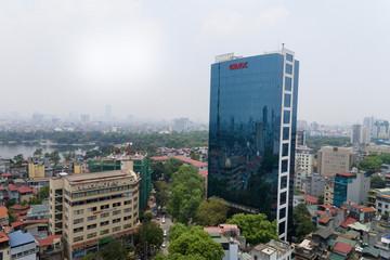 MB Capital lại thôi làm cổ đông lớn tại Gelex