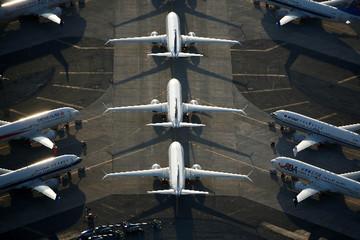 Boeing dừng sản xuất phi cơ 737 MAX, hàng không thế giới bị ảnh hưởng thế nào