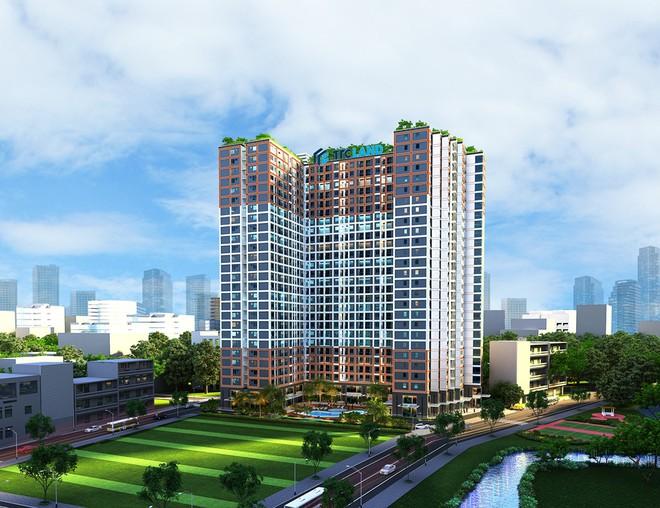 Đầu tư Thành Thành Công đã bán 9,6 triệu cổ phiếu SCR