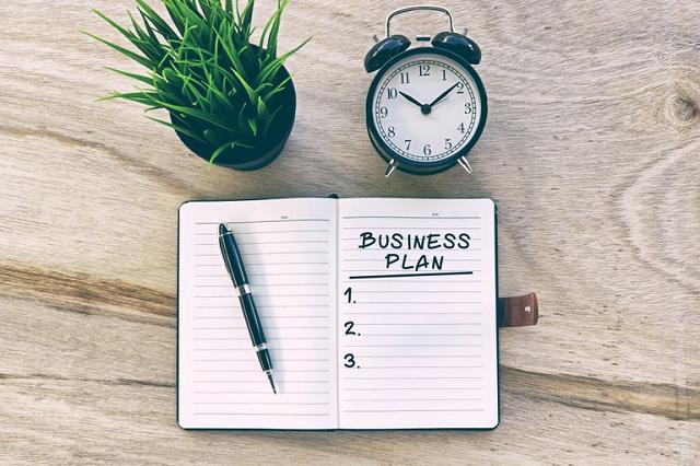 Lộ diện những kế hoạch kinh doanh đầu tiên cho năm 2020