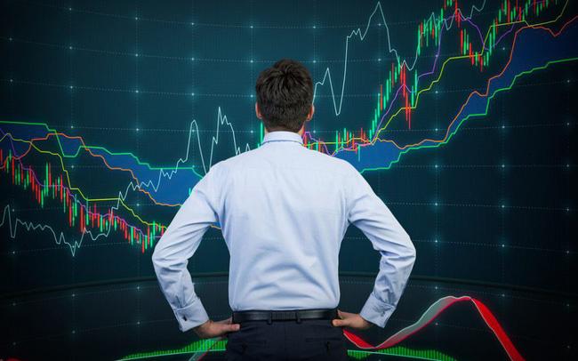 Nhận định thị trường ngày 19/12: 'Rung lắc'