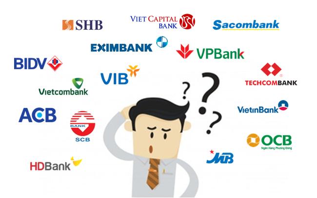 Thêm 3 ngân hàng sắp sạch nợ xấu tại VAMC