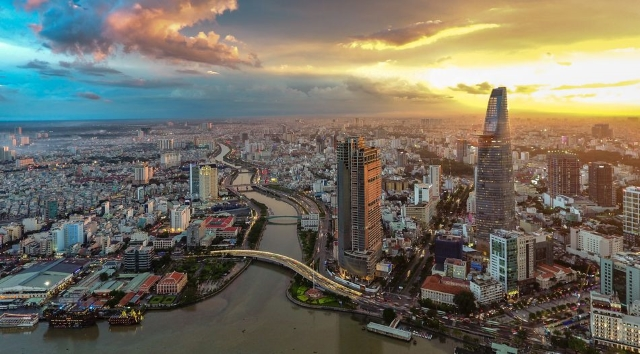 Moody's hạ triển vọng tín nhiệm của Việt Nam, Bộ Tài chính nói không xác đáng