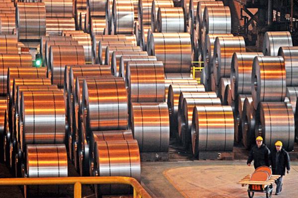 Tổng cục Hải quan: Đẩy mạnh kiểm tra đặc biệt với hàng hóa có chênh lệch thuế lớn