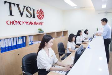Chứng khoán Tân Việt bị phạt 125 triệu đồng do vi phạm quy định giao dịch ký quỹ